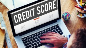 Raise Credit Score 100 Points Overnight
